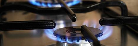 Gazpar : un compteur de gaz intelligent bientôt en France ? | Economie Responsable et Consommation Collaborative | Scoop.it