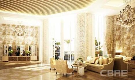 Hua Hin Condo sale, Condominium - Q Seaside | Bangkok Condo Sales | Scoop.it