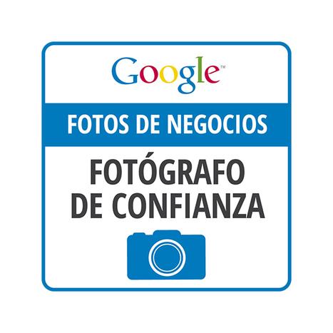 PANOSUR | Google Fotos de Negocios | Scoop.it