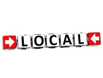 Planning a Killer Local Business Website | Blogging and Business | Scoop.it