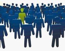 Siete claves para manejar conflictos en redes sociales | Pymes | Marketing Digital y Comunicación 2.0 | Scoop.it
