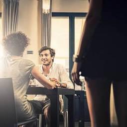 Vợ đi ngoại tình để trả đũa chồng | Công ty thám tử Quốc Việt | Scoop.it