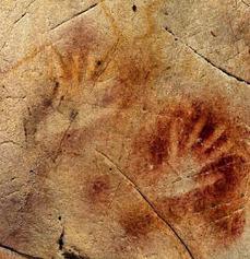 L'art pariétal en Espagne daté de - 40 800 ans ! | Aux origines | Scoop.it