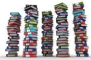 Le Sénat valide la hausse des prix du livre sur Internet | Omnicanal | Scoop.it