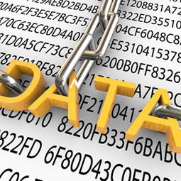 Web Hosting India Info: Teradata Aster a next Generation Analytics on Big Data | Teradata Aster a next Generation Analytics on Big Data | Scoop.it