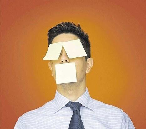 Management: en finir aveclagrande supercherie | ressources Humaines | Scoop.it