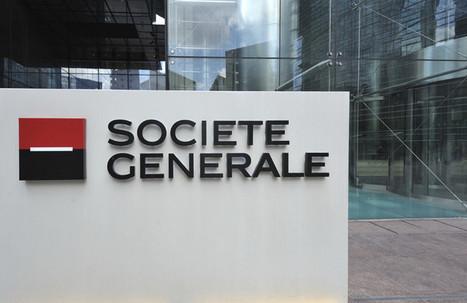 Panama Papers : le jeu trouble des banques décrypté | Sortir de l'économie libérale : l'économie sociale et solidaire | Scoop.it