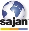 Sajan Set to Launch Transplicity   Language translation & localization trends, tips, news and best practices   Scoop.it