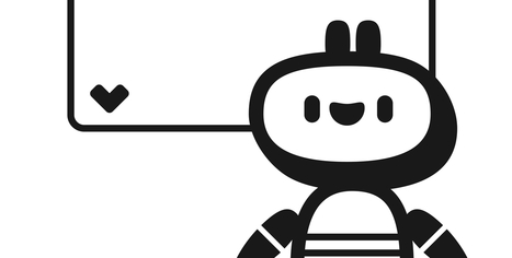 Chatbots and chat interfaces: Fad or the next big thing in tech? | Web Content Enjoyneering | Scoop.it