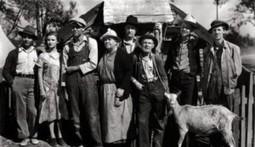 Las uvas de la ira   Radio Solidaridad.fm   Cine, cine, cine...   Scoop.it