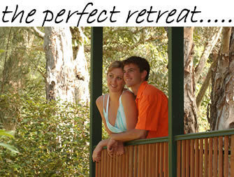 Holiday Accommodation in Port Stephens - Wanderers Retreat | Business | Scoop.it