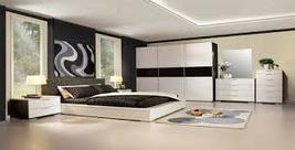 Home Renovation Services in Calgary - Home   All Topics   Scoop.it