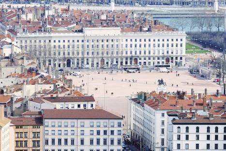 Comment se porte le marché immobilier lyonnais ? | Cabinet Lays Pellet & Associés Lyon | Scoop.it
