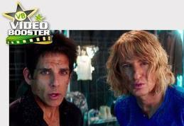 ZOOLANDER 2, featured on English Attack! | StoryPaul English | Scoop.it