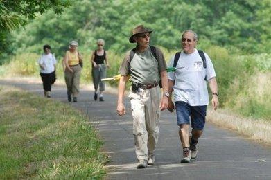 Gers : La voie verte de l'Armagnac ouvre le 5 juillet | Professionnels du tourisme - Nogaro en Armagnac | Scoop.it