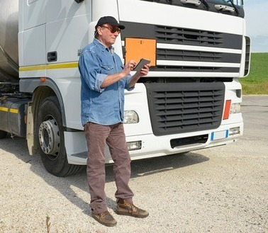 One20 Shifts Social Network for Truckers Into Gear   InformationWeek   SocialMoMojo Web   Scoop.it