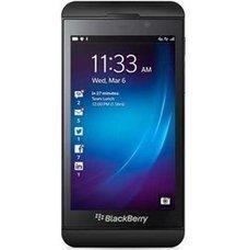 Buy BlackBerry Z10 Black Online in India - Price, Feature & Review   SBC   Mobile Phones   Scoop.it