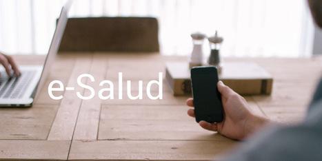 La #esalud, ¿término a redefinir o palabra en extinción? | Formación, Aprendizaje, Redes Sociales y Gestión del Conocimiento en Ciencias de la Salud 2.0 | Scoop.it