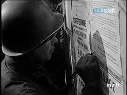 14 août 1944 : La Ferté-Macé | La Normandie dans la Seconde Guerre mondiale | Scoop.it