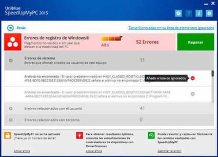 Los mejores programas para limpiar la RAM de la PC | LAS TIC EN EL COLEGIO | Scoop.it