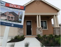 Another Obama FAILURE: FHA exhausts reserves, may need bailout, JUST SAY NO! | News You Can Use - NO PINKSLIME | Scoop.it