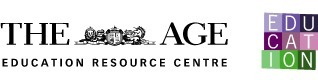 The Age Education Resource Centre - News in Education - Melbourne, Australia - The Age Education Resource Centre | Refugees Australia | Scoop.it