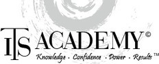 Hairdressing Training Melbourne   ITS Academy   Scoop.it