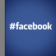 Top Brands Are Already Using Facebook Hashtags; Are You? | Social Media | Scoop.it