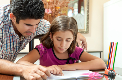 Best Practices in Family and Community Engagement | Getting families engaged into their child's classroom | Scoop.it