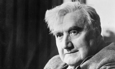 Symphony guide: Vaughan Williams's A Pastoral Symphony   Classical and digital music news   Scoop.it