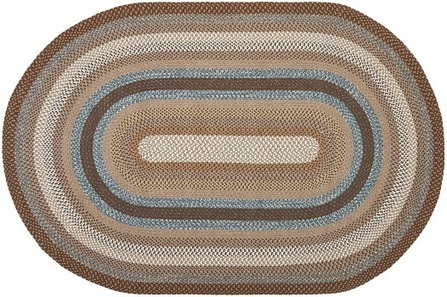 Oval Rugs Review   RugO'Land.com   Rugs & Carpets   Scoop.it