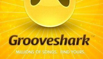 Alternatives a Spotify: eines per escoltar música 'online' de forma gratuïta | Recursos interessants | Scoop.it