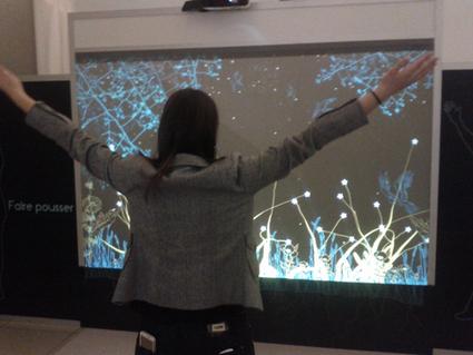 Il était une fois des plantes numériques... | Cabinet de curiosités numériques | Scoop.it