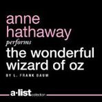 Audiobook Review: The Wonderful Wizard of Oz by L. FrankBaum   Everything AudioBooks   Scoop.it