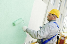 High quality painting service provided by GL Brogdon Painting | Brogdon Painting | Scoop.it