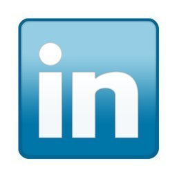 LinkedIn Beefs Up Account Security With Two Step Verification - Ubergizmo   SocialMedia_me   Scoop.it