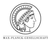 Max Planck Institute   WorldViz - Virtual reality software and hardware integration.   Immersive Virtual Reality   Scoop.it