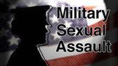 Navy designates April as Sexual Assault Awareness Month - WVEC.com (subscription) | Kym Rock's Fight Like a Girl | Scoop.it