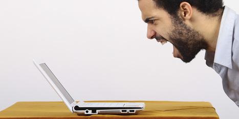 Låt Slack rädda ditt team från mejlhaveri   Kommunikation och mediebruk   Scoop.it
