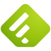 Transitioning from Google Reader to feedly | Sweet Tweets to my Tweeps | Scoop.it