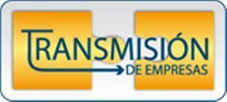 Transmisión de Empresas | Investments at Águilas - Inversiones en Águilas | Scoop.it