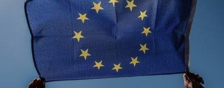 La désintégration l'UE est un risque réel   great buzzness   Scoop.it