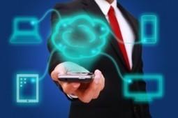 Gamification: the natural evolution of ICT | Pedagoga, amante de la tecnología para la educación | Scoop.it