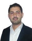 RBC Mortgage Specialist – Gagan Bilga, Calgary, AB | Rbc Branch Locator | Scoop.it