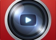 YouTube introduces Capture for easy recording and sharing | CNET | Into the Driver's Seat | Scoop.it