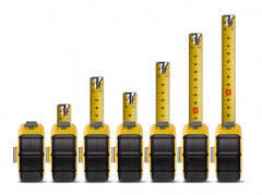 Seth's Blog: Measuring nothing (with great accuracy) | Real Estate Plus+ Daily News | Scoop.it