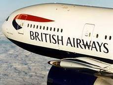 Customer Experience Excellence - British Airways in Mumbai | Delivering That ' Wow' In Your Organisation | Scoop.it