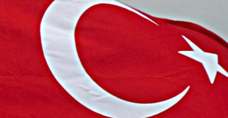 Twitter bloque deux très gros comptes en Turquie | Libertés Numériques | Scoop.it
