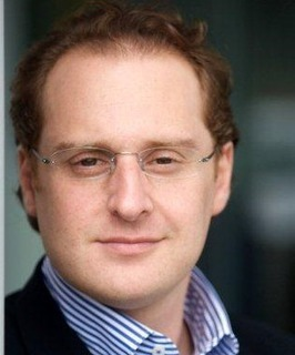 Equinix promotes top sales gun to country manager | latest in Cloud Computing | Scoop.it