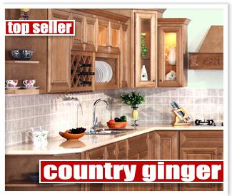 RTA Kitchen Cabinets | flywidus.com | Scoop.it